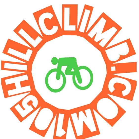 ロードバイクでヒルクライム!ブログ @105hillcimb.com